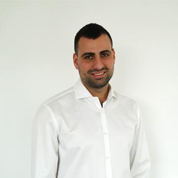 Mahmut Oruc